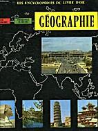 Les encyclopédies du livre d'or :…