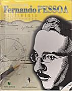 Fernando Pessoa Multimédia