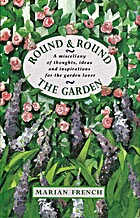 Round & round the garden by Marian French