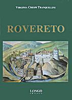 Rovereto by Crespi Tranquillini Virginia