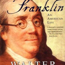 benjamin franklin an american life pdf