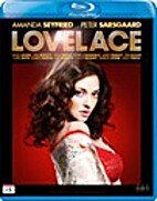 Lovelace [videorecording] by Rob Epstein
