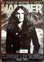 Metal Hammer 224