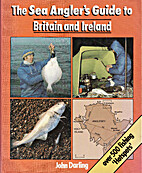 Sea Angler's Guide to Britain and…