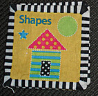 Shapes by Sassy
