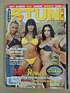 Stun! 2003 February/March