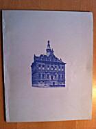 Gemeentegids 1959 by Gemeente kerkrade