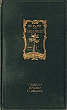 The Island of Tranquil Delights by Charles…
