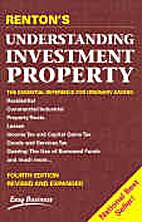 Renton's Understanding Investment…