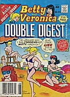 Betty and Veronica Double Digest #008 by…