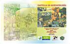 Cartilla de agroecología by Fensuagro