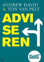 Adviseren (Skills: ontwikkel je eigen…