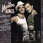 The Mambo Kings: Original Motion Picture…