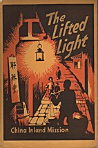 The Lifted Light: The story of the year 1947…