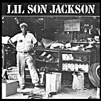 Lil Son Jackson by Lil' Son Jackson