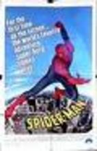 Spiderman [1970's TV series] (dvd set)…