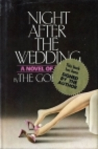Night After the Wedding by The Gordons