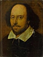 The complete works of Shakespeare by William…