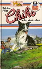 Turk the Border Collie by Kathleen Fidler
