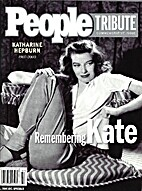 Remembering Kate - People Tribute to…