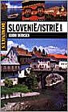 Slovenie/Istrie by Guido Derksen