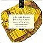 Albinoni Adagio Pachelbel Canon by Various…