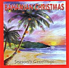Bahamian Christmas [sound recording] by…