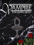 Vampire: The Dark Ages Twentieth Anniversary…
