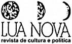 Comitê Gravataí: Gestão participativa na…