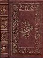The life of Ralph Waldo Emerson by Ralph L.…