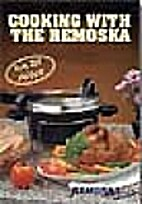 Cooking With the Remoska: The Official…