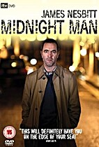 Midnight Man: The Complete Series by David…
