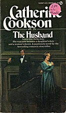 The Husband by Catherine Cookson