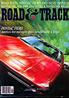 Road & Track 1983-09 (September 1983) Vol.…
