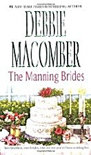 Stand in Wife (in The Manning Brides)…