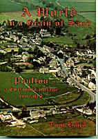 World in a Grain of Sand: Poulton - A…