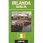Irlanda (Spanish Edition) by Salvat