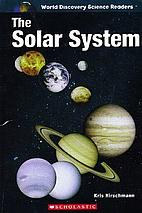 The Solar System by Kris Hirschmann