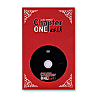 Chapter One by Asi Wind