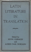 Latin Literature in Translation by Kevin…