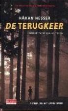 The Return by Håkan Nesser