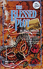 This Blessed Plot by M. R. D. Meek