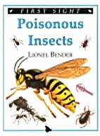 Poisonous Insects (First Sight) by Lionel…