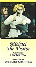 Michael the Visitor (VHS) by Billy Budd…
