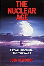 The Nuclear Age: History of the Arms Race…