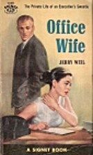 Office wife by Jerry Weil