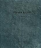 Steven Assael: Paintings, November 1 -…