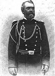 Author photo. Wikipedia:Public domain