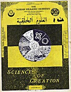 The Science of Creation by Malachi Z. York
