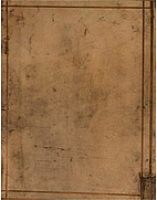 Liber albus: the white book of the City of…